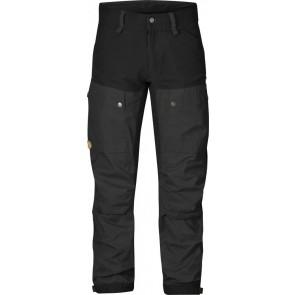 FjallRaven Keb Trousers Black-20