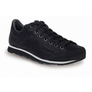 Scarpa Margarita Leather Black-20
