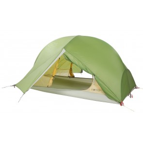 EXPED Mira II HL green-20
