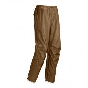 Outdoor Research Men's Helium Pants coyote-20