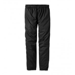 Outdoor Research Women's Palisade Pants black-20