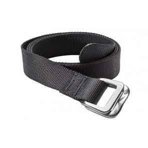 Black Diamond Beta Belt Captain-20