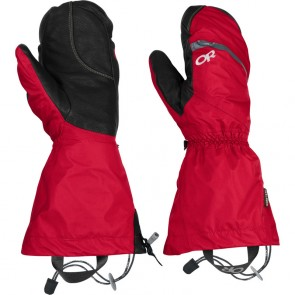Outdoor Research Men´s Alti Mitts M 415-CHILI-20
