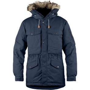 FjallRaven Singi Down Jacket Storm-20
