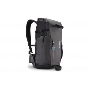THULE Perspektiv Daypack Black-20