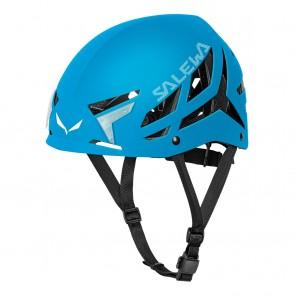 Salewa Vayu 2.0 Helmet BRIGHT BLUE-20