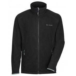 VAUDE Men's Smaland Jacket black uni-20