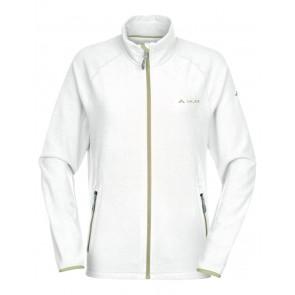 VAUDE Women's Smaland Jacket white uni-20