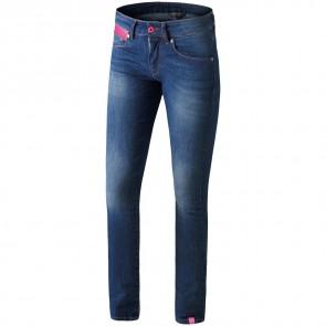Dynafit 24/7 W Jeans jeans blue/6430-20