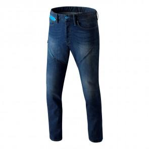 Dynafit 24/7 M Jeans jeans blue-20