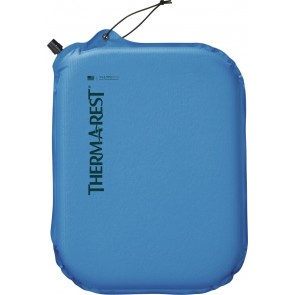 Therm-A-Rest Lite Seat Blue-20