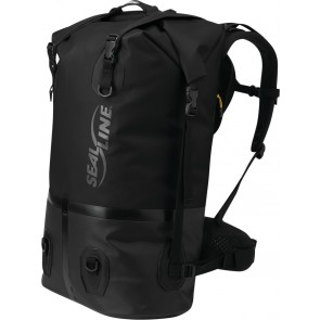 Sealline PRO Pack 70L Black-20