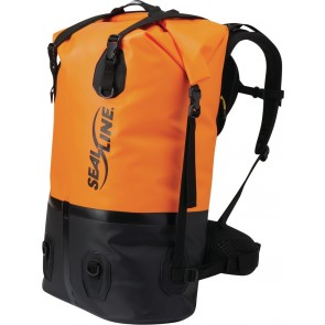 Sealline PRO Pack 70L Orange-20