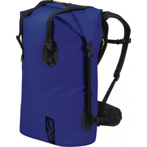 Sealline Black Canyon 65L Blue-20