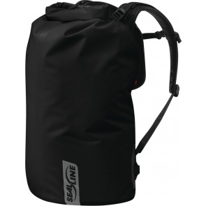 Sealline Boundary Pack 35L Black-20