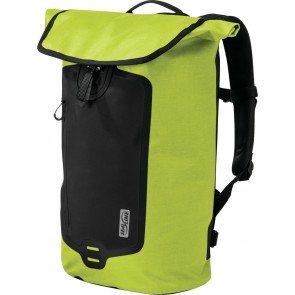 Sealline Urban Pack 26 L Hi Vis-20