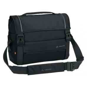 VAUDE Cyclist Briefcase black-20