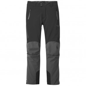 Outdoor Research OR Men's Iceline Versa Pant black/storm-20