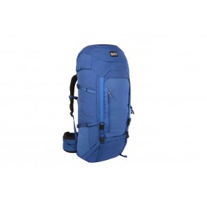 Bach Pack W's Specialist 65 snorkel blue-20