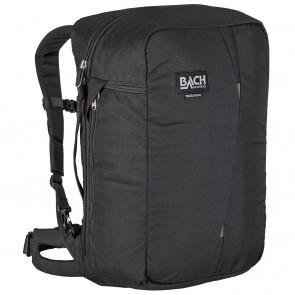 Bach Pack Travelstar 40 black-20