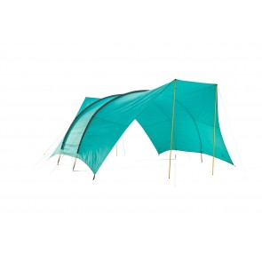 Grand Canyon Tahuta Shelter 5 Blue Grass UV 50+ / FR-20