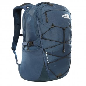 The North Face BOREALIS BLUE WING TEAL/TNF BLACK-20