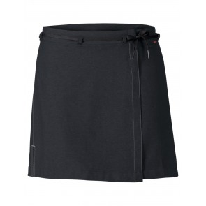 VAUDE Women's Tremalzo Skirt II black-20