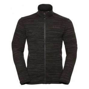 VAUDE Men's Rienza Jacket II black uni-20