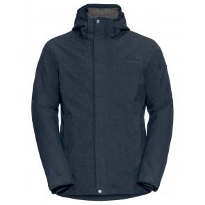 VAUDE Men's Caserina 3in1 Jacket eclipse-20