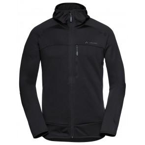 VAUDE Men's Tekoa Fleece Jacket black-20