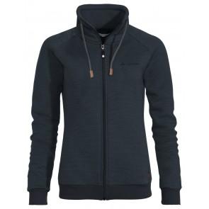 VAUDE Women's Torone Jacket black-20