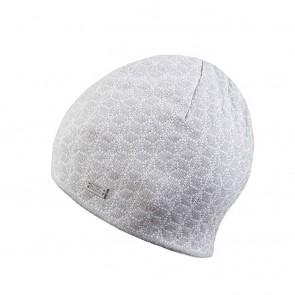 Dale of Norway Stjerne Hat Light Grey mel. / Off white mel.-20