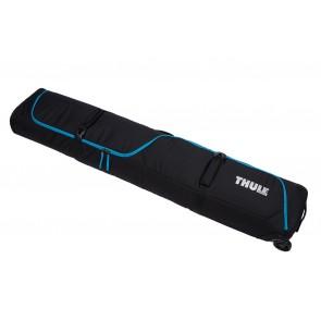 THULE Snowboard Roller 165cm Black-20