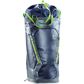 Deuter Gravity Haul 50 navy-granite-20