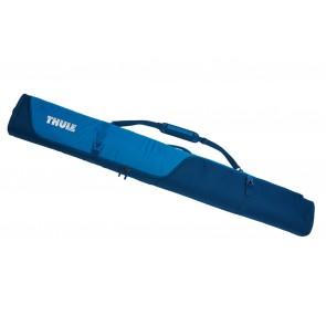THULE Ski Bag-192cm Poseidon-20