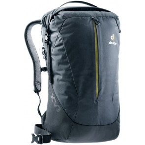 Deuter XV 3 black-20