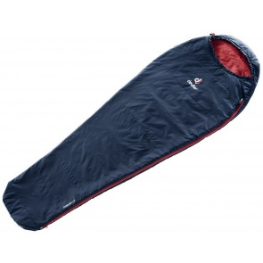 Deuter Dreamlite L navy-cranberry-20