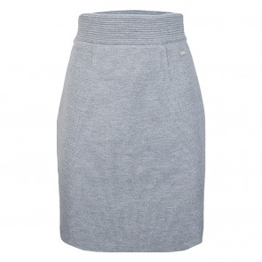 Dale of Norway Dale Fem Skirt Grey mel-20