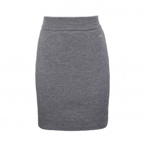 Dale of Norway Dale Fem Skirt Smoke-20