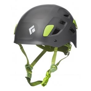 Black Diamond Half Dome Helmet Slate-20