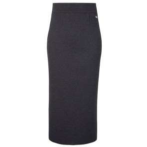 Dale of Norway Dale Fem Long Skirt dark charcoal-20