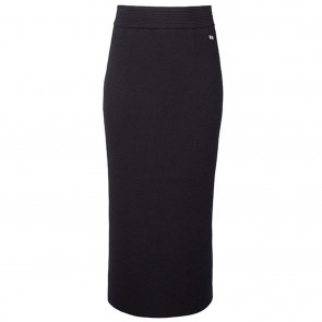 Dale of Norway Dale Fem Long Skirt black-20