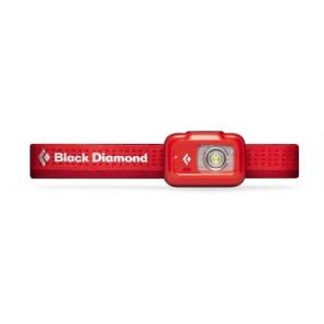 Black Diamond Astro 175 Headlamp Octane-20
