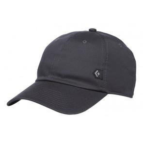 Black Diamond Undercover Cap Carbon-20