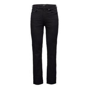 Black Diamond M Forged Denim Pants Black-20