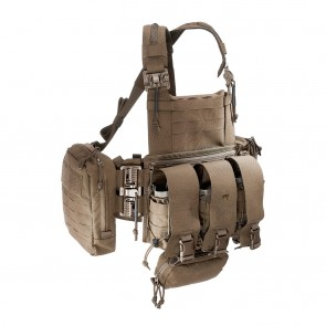 Tasmanian Tiger TT Combi Rig QR coyote brown-20