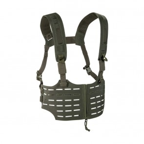 Tasmanian Tiger TT Chest Rig LP olive-20