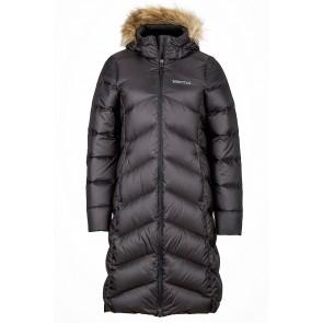 Marmot Women's Montreaux Coat Black-20