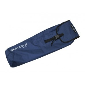 Optimus Expedition Carrying Bag-20