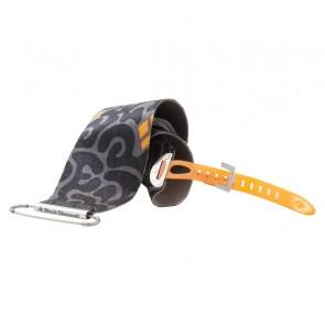 Black Diamond Glidelite Mohair Mix Custom Sts 125MM X 161-168 CM-20